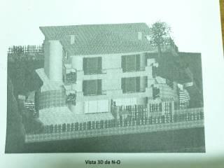 Foto - Terreno edificabile residenziale a Sangineto