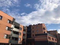 Appartamento Vendita Bologna 19 - Bolognina