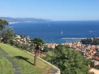 Foto - Casa indipendente 250 mq, ottimo stato, Santa Margherita Ligure