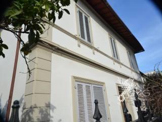 Foto - Villa unifamiliare via Aurelia 901, Castiglioncello, Rosignano Marittimo