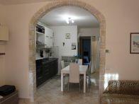Appartamento Vendita Ravenna  6 - San pietro in Vincoli, Castiglione