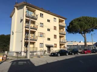 Foto - Appartamento via Caduti di Nassirya 18, Gorizia