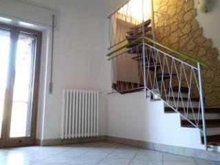 Foto - Casa indipendente via Borgo Baldassarre Paoli, Greve in Chianti