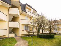 Appartamento Vendita Magnago