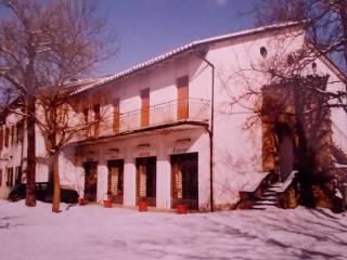 Immobile Vendita Bagno di Romagna