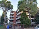 Attico / Mansarda Vendita Forlì
