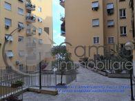 Appartamento Vendita Roma 16 - Appia nuova - Alberone - Colli Albani