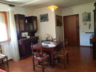 Foto - Appartamento buono stato, primo piano, Pietrasanta