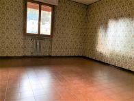 Appartamento Vendita Prato 13 - Iolo, Tavola, Macrolotto, Tobbiana