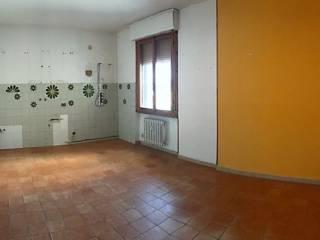 Foto - Quadrilocale via Pistoiese 140, San Donnino, Campi Bisenzio