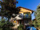 Villa Vendita Almese