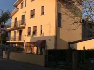 Foto - Appartamento via Pambianco, Codigoro