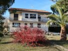 Villa Vendita Recanati