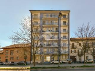 Photo - 3-room flat viale Roma, Venaria Reale