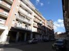 Appartamento Vendita Torino 13 - Madonna di Campagna, Borgo Vittoria, Barriera di Lanzo