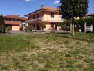Villa Vendita Busano
