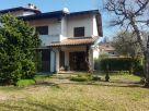 Villa Vendita Capiago Intimiano