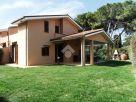 Villa Vendita Tarquinia