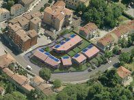 Villetta a schiera Vendita Gorizia