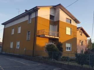 Foto - Villa bifamiliare via Giotto 30, Solbiate