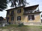 Villa Vendita Nerviano