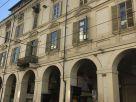 Loft / Open Space Affitto Torino