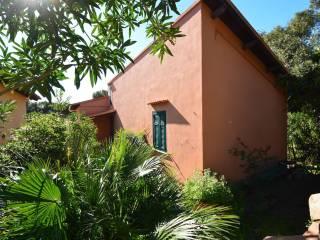 Foto - Villa unifamiliare via Carlo Goldoni 10, Castiglioncello, Rosignano Marittimo