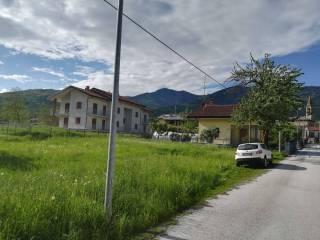 Foto - Terreno edificabile residenziale a Roccabruna