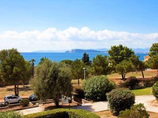 Foto - Villa unifamiliare via Gemellae 6, Quartu Sant'Elena