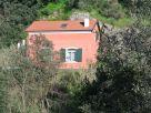Casa indipendente Vendita Castiglione Chiavarese
