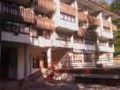 Appartamento Vendita Bagnoli Irpino