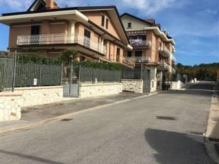 Foto - Villa bifamiliare Villa San Nicola, Cesinali