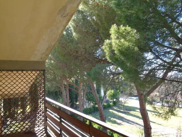 foto  Villa unifamiliare San Andrea Pigli, Arezzo