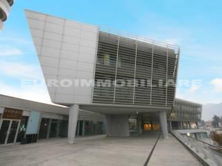 Immobile Vendita Brescia  2 - Brescia Nord, Mompiano, Villaggio Prealpino, San Rocchino, Borgo Trento, San Bartolomeo, San'Eustachio, Casazza