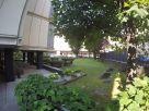 Appartamento Affitto Monza  1 - Centro Storico, San Gerardo, Via Lecco