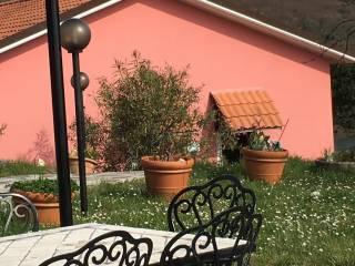 Foto - Villa unifamiliare, ottimo stato, 180 mq, Fosdinovo