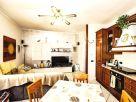 Appartamento Vendita Nova Milanese