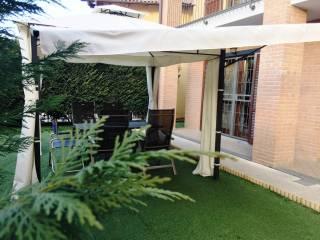 Photo - Single family villa via Don Zappino 62, Carmagnola
