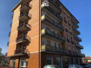 Foto - Appartamento buono stato, quarto piano, Ovada