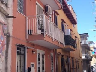 Foto - Stabile o palazzo via Cappellini 13, Villabate