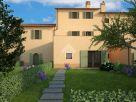 Appartamento Vendita Pisa  4 - Cisanello