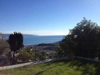 Foto - Appartamento ottimo stato, piano terra, San Lorenzo Della Costa, Santa Margherita Ligure