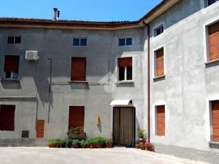 Foto - Trilocale via Pagliari, Persichello, Persico Dosimo