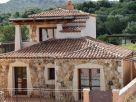 Villa Vendita Baja Sardinia