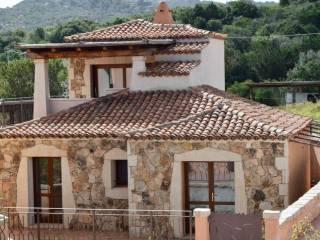 Foto - Villa unifamiliare Località Cala dei Ginepri, Baja Sardinia
