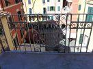 Appartamento Affitto Lerici
