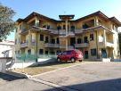 Appartamento Vendita Morciano di Romagna