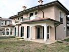 Villa Vendita Rezzato