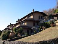 Appartamento Vendita Massino Visconti