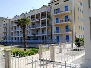 Foto - Appartamento all'asta via Salvo D'Acquisto 4-A, Porto Recanati